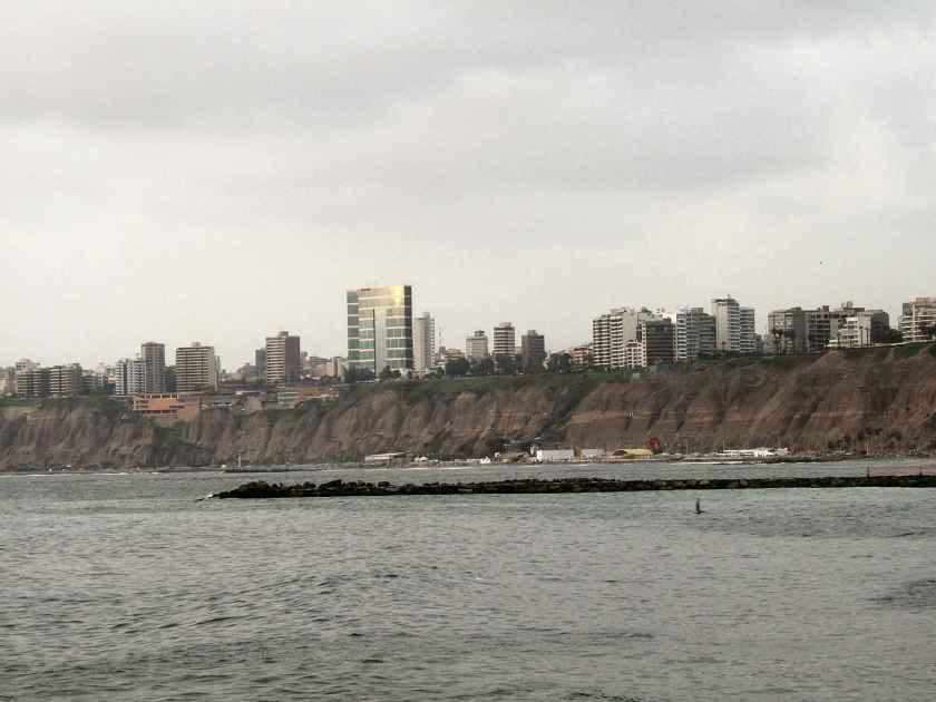Lima_Miraflores_Mariott