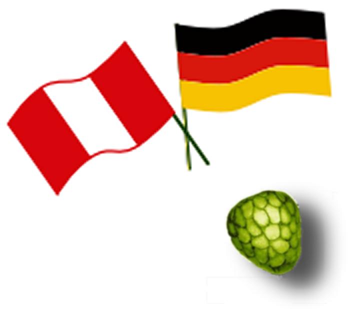 Rieseveranstalter Logo Bildmarke unseres Reisebüros.