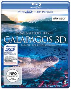 Faszination_Insel_Galapagos-Cover