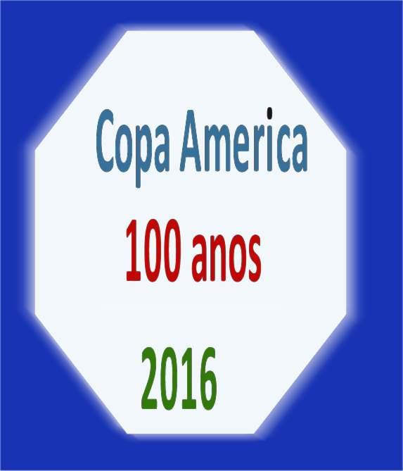 "Fußball:  Peru gewinnt gegen Haiti ""CopaAmerica"""