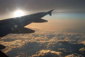 """Sind Kofferanhänger sinnvoll? Soll man das Reisegepäck beschriften? – auf """"Unterwegs  ist dasZiel"""""""