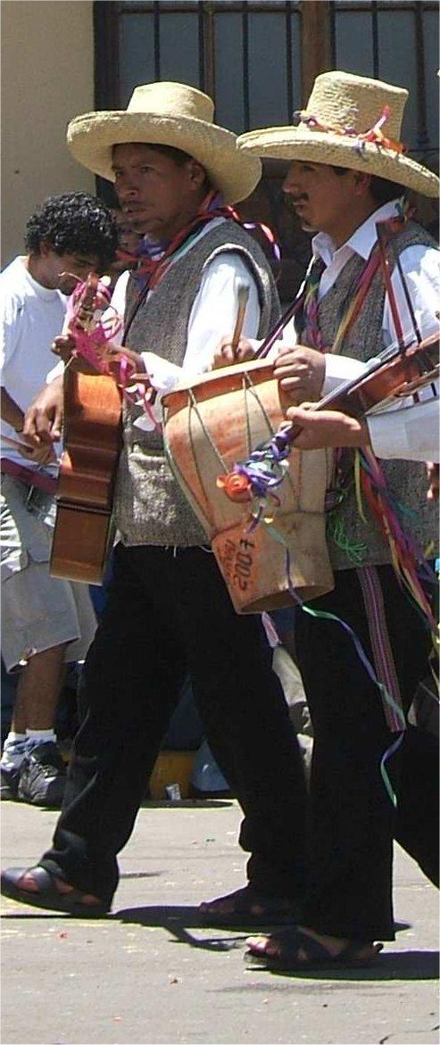 Carnaval-Cajamarca-de-Pueblo