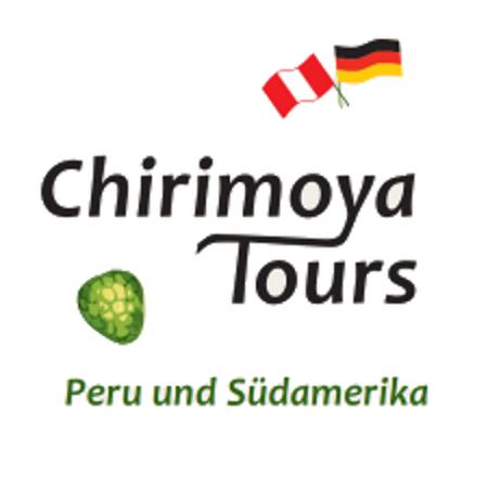 Logo_ChirimoyaTours-5a200test