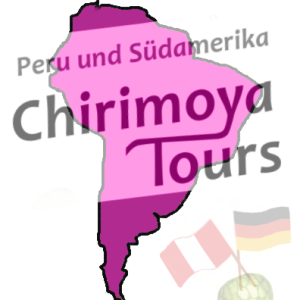 cropped-logokarte_suedamerika-reiseveranstalter_1d