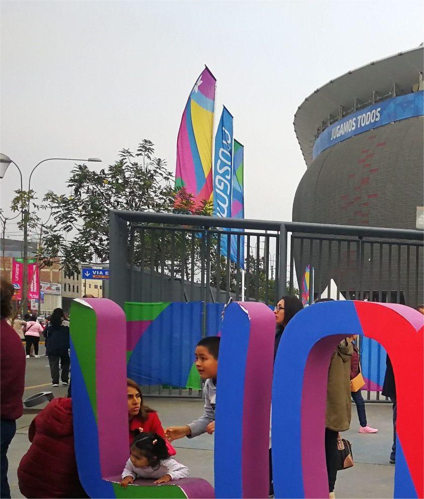 2019-Juegos_Panamericanos