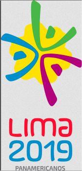 Panamerikanische Spiele 2019 Lima