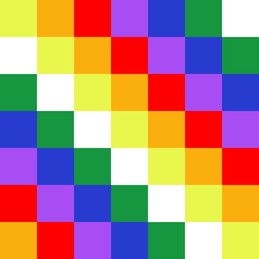 Flag_of_Quntisuyu.