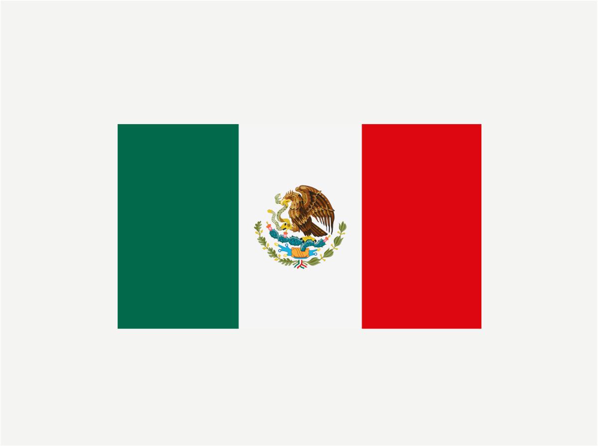 Mexiko: Der blutige Kampf um Avocados. (auf Blickpunkt-Lateinamerika.de).