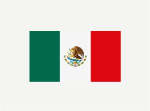 Fahne-von-Mexiko_+hg
