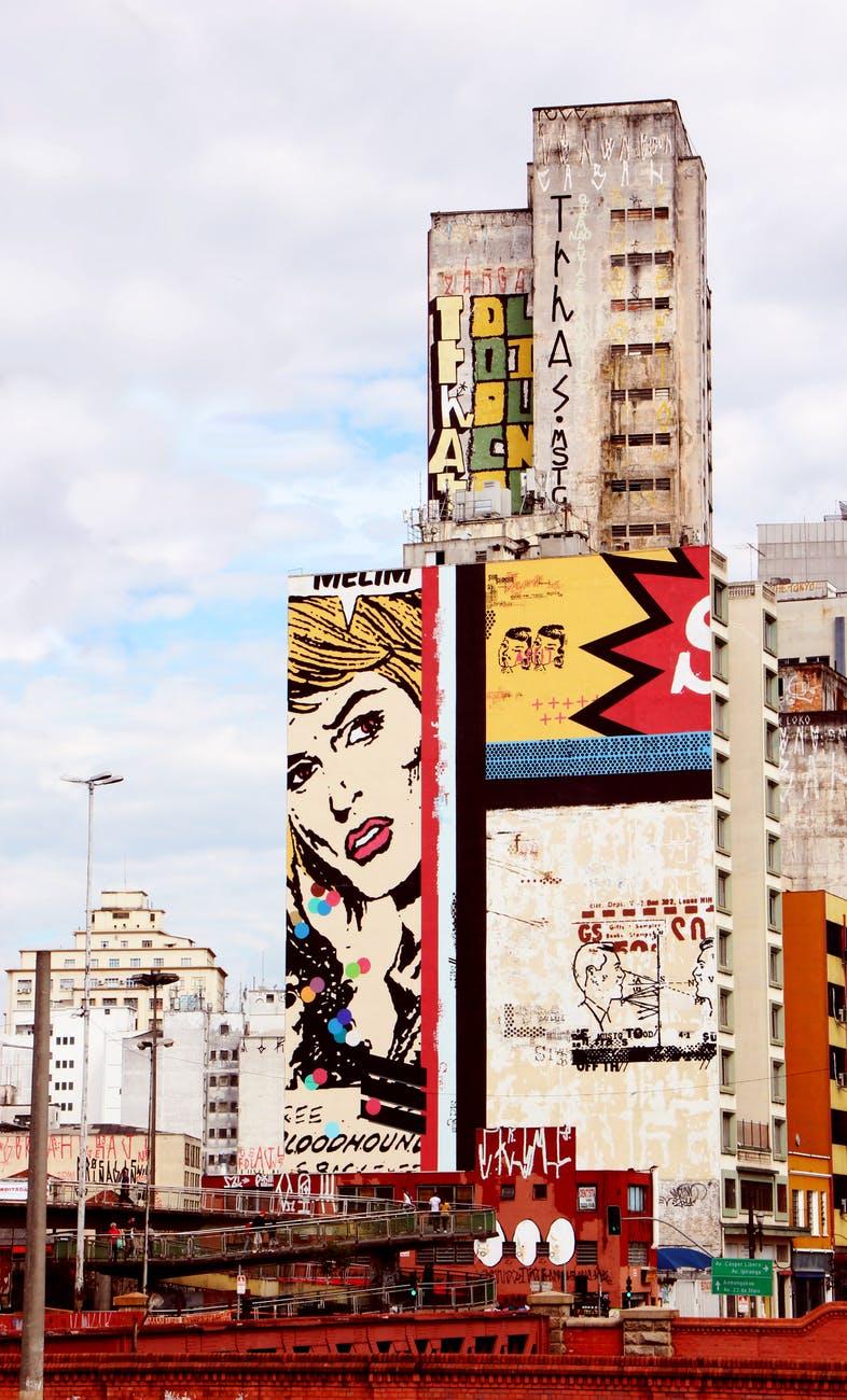 Leben in einer Stadt mit 27 Millionen Menschen – Sao Paulo — auf: GoodbyeGiessenHelloWorld
