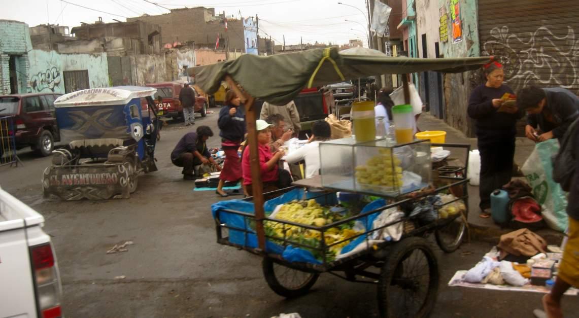 Lima Fotos – Limauncoverd.