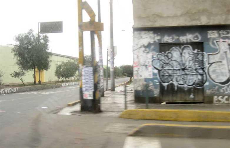 bild1_