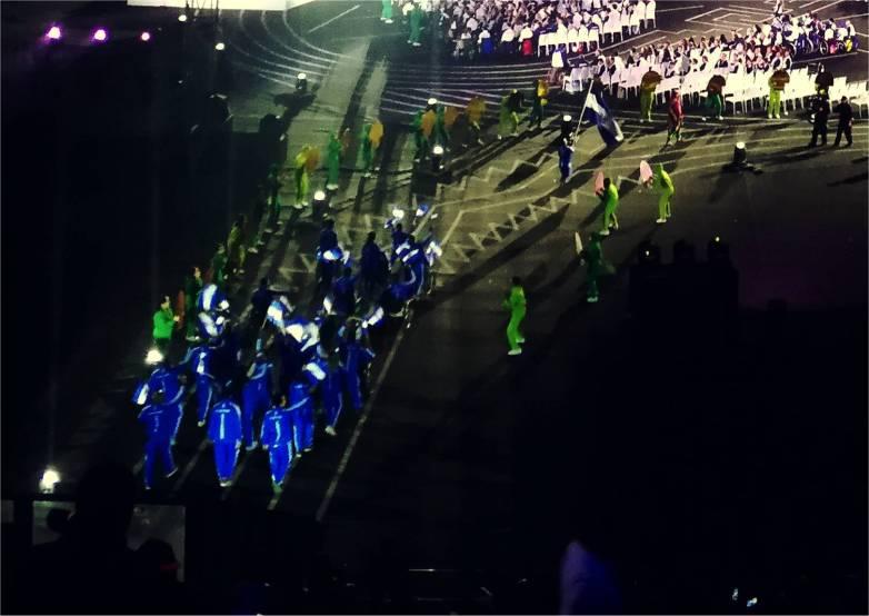 parapanamericanos-2019 Peru