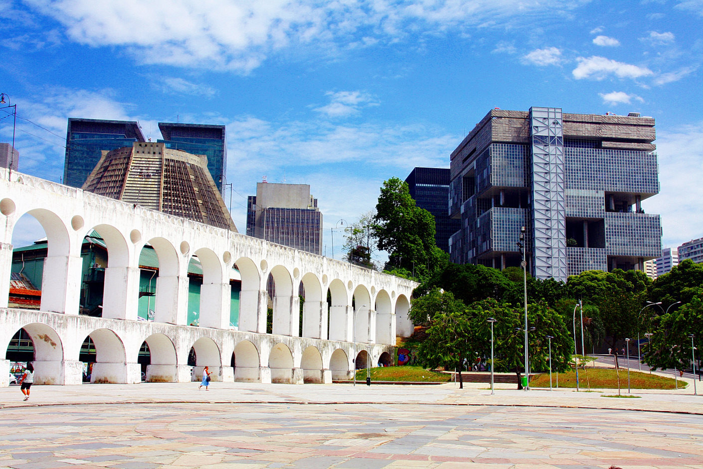 Architektur_Rio-de-Janeiro