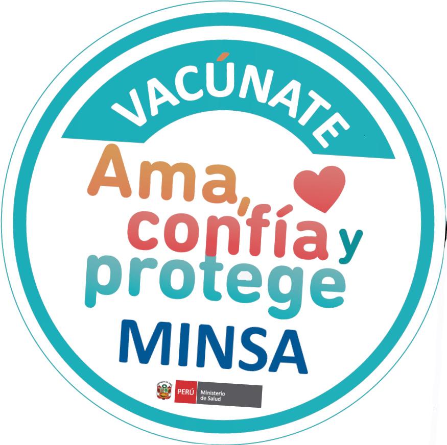 Peru führt Impfung gegen Difterie in 5000 Impfstellendurch.
