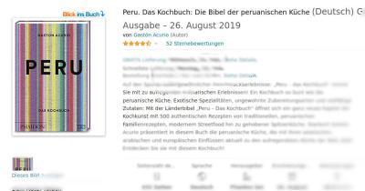 peru-das-kochbuch