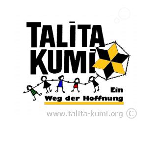 Talita-Kumi