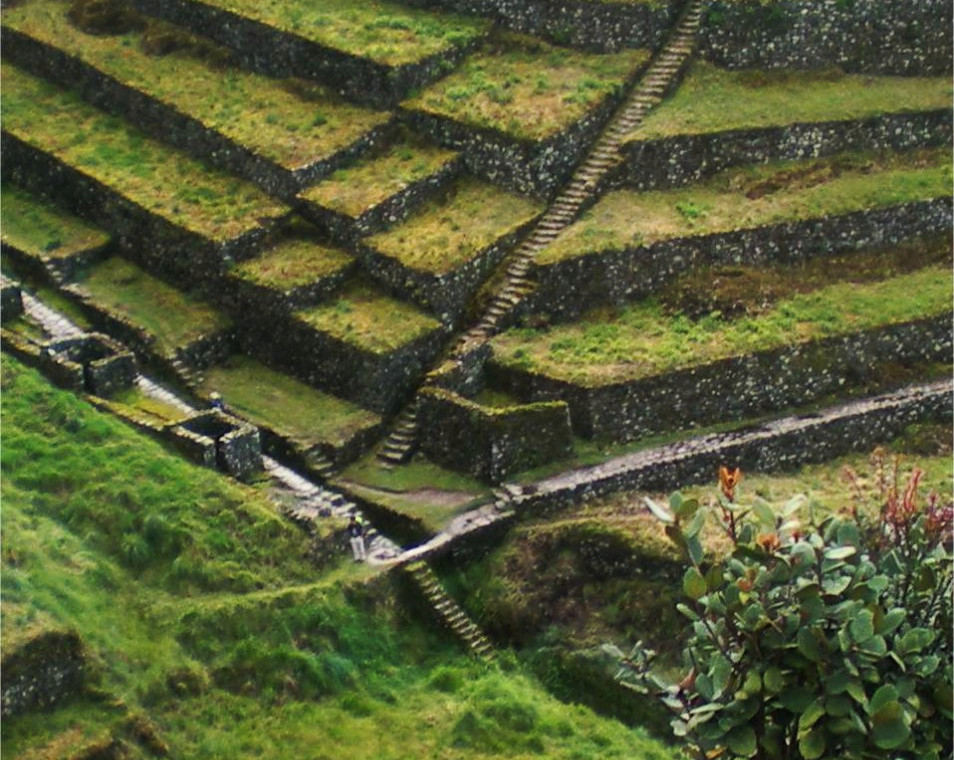This image has an empty alt attribute; its file name is inka-trail-ruine_4-1.jpg
