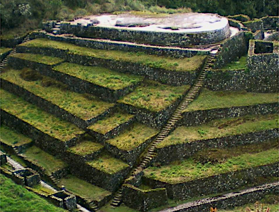 This image has an empty alt attribute; its file name is inka-trail-ruine_5.jpg